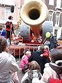 SinterKlaas Parade, Amsterdam (3035333800).jpg