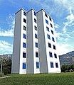Sion - apartment building.jpg