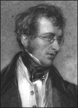 Fowell Buxton - Sir Fowell Buxton
