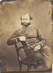 Sir Charles Ash WindhamCrimean War.png