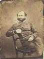 Sir Charles Ash WindhamCrimean War.png