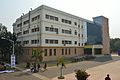Sir J C Bose Laboratory Complex - Indian Institute of Technology Campus - Kharagpur - West Midnapore 2015-01-24 4887.JPG