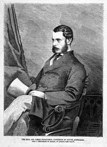 Sir James Fergusson.jpg