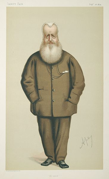 File:Sir James Hudson Vanity Fair 26 September 1874.jpg