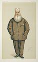Sir James Hudson Vanity Fair 26 September 1874