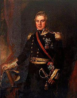 Thomas Briggs (Royal Navy officer) Royal Navy admiral