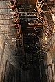 Siracourt, Wasserwerk 1 11 09.jpg