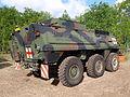 Sisu Patria XA-188 GVV photo-002.JPG