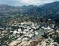 Site du JPL en Californie.jpg