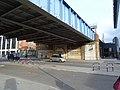 Site of original Blackfriars Station Blackfriars Road Southwark London SE1 (1).jpg