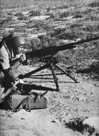 Sitia 1941