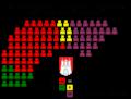 Sitzverteilung Hamburgische Bürgerschaft 17. Wahlperiode.png