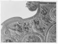 Sköld för Erik XIVs räkning, från 1560 cirka - Skoklosters slott - 60173-negative.tif