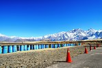 Skardu Airport sits in the shadow of the mighty Karakoram peaks surrounded by sand, rock and ice.jpg