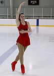 Skating her Hart to the Olympics 121128-F-AH552-001.jpg