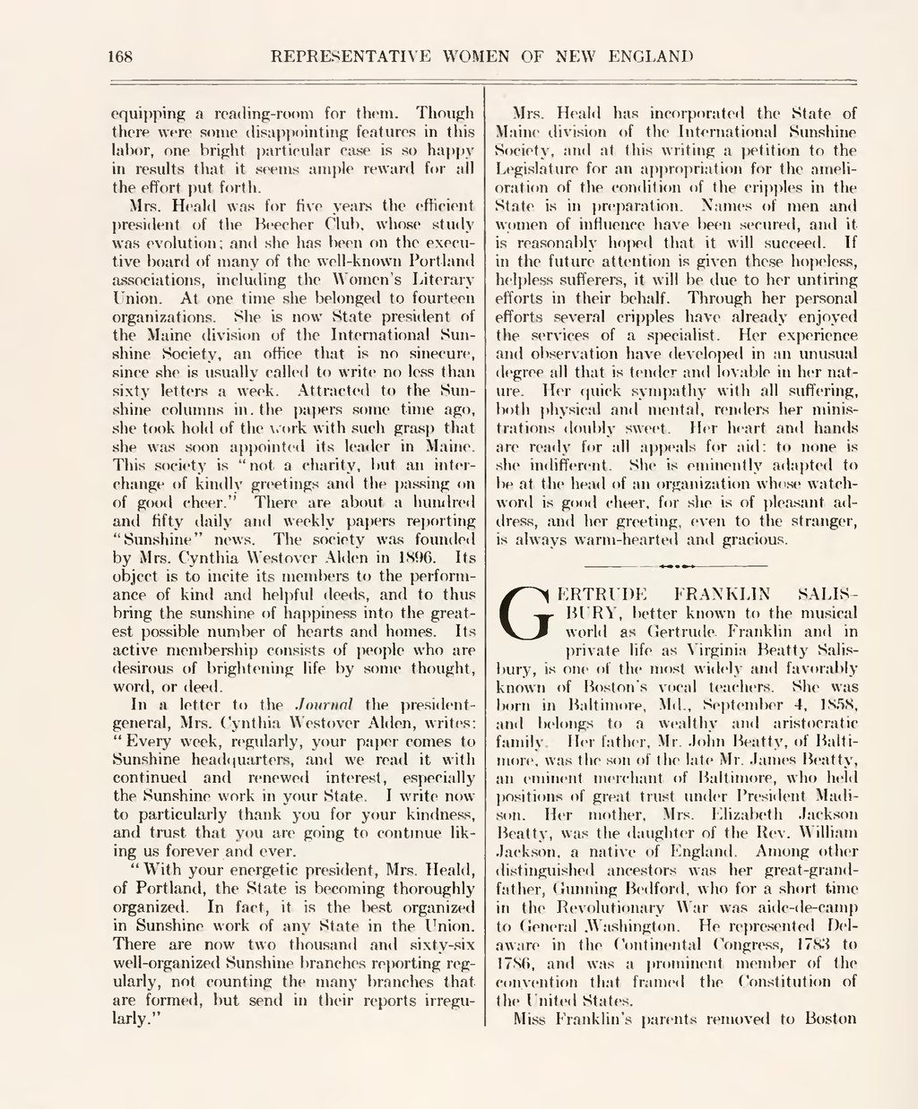 Page:Sketches of representative women of New England djvu/227