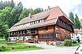 Skimuseum (Hinterzarten) jm52235.jpg