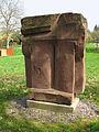 Skulpturenpark Durbach 2014-35-082-f.jpg