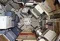 Skylab Multiple Docking Adapter - Internal Forward View 7026845.jpg