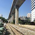 Skytrain, Bangkok.jpg