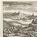 Slag bij Ane 1227.jpg