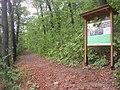 Slanska hora CZ trail stop 02 096.jpg