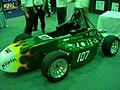 Slant 4 MSU Formula Racer (86762799).jpg
