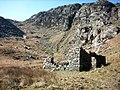 Slate Ruins - panoramio - Keith Ruffles.jpg