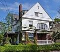 Slater House RSHD 1 - Providence Rhode Island.jpg