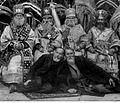 Slavsky monastery 1937 croped.jpg