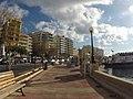 Sliema, Malta - panoramio.jpg
