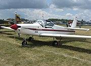 SlingsbyT67CFirefly