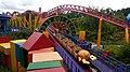 Slinky Dog Dash (43084266152).jpg