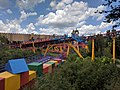 Slinky Dog Dash (43134504731).jpg