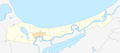 Sloka location map.png