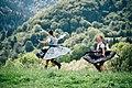 Slovak traditional costume from Tekov region.jpg