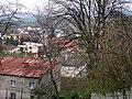 Slovakia Licartovce 8.JPG