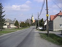 Slovakia kostoliste.jpg