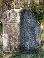 Smírčí kámen č.0362 Lažany.jpg