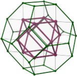 Small in great rhombi 4-4.png