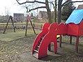 Small playground, Ancells Farm - geograph.org.uk - 1210279.jpg