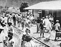 Small railroad, Belgian Congo.jpg