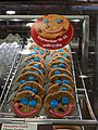Smile cookies at Mallorytown ONroute.jpg