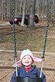 Smiles and Swings (7488895124).jpg
