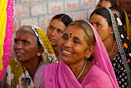 Smiles and determination of rural Indian women 3.jpg