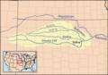 Smokyhillrivermap.png