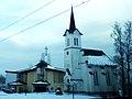 Sneh Nový Smokovec 17 Slovensko3.jpg