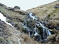 Snow melt - geograph.org.uk - 147111.jpg