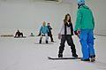 Snowboard les.jpg