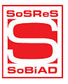 SoSRes.jpg